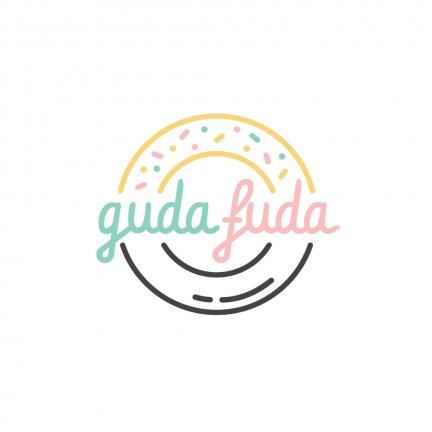 GUDAFUDA