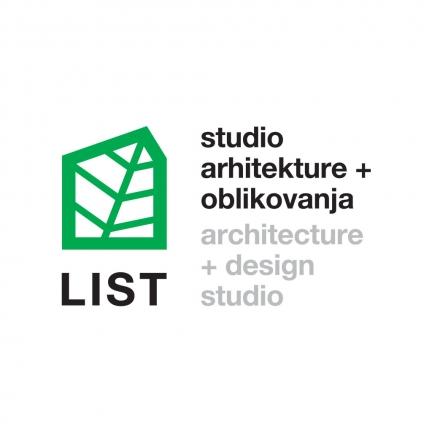 STUDIO LIST